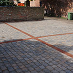 York Blockpaving