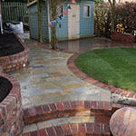 Paving | Landscape Design in York